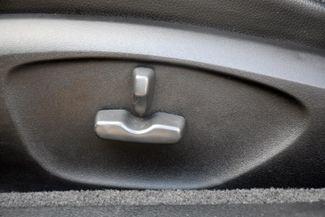 2009 Subaru Legacy Ltd Waterbury, Connecticut 20