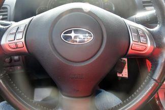 2009 Subaru Legacy Ltd Waterbury, Connecticut 23