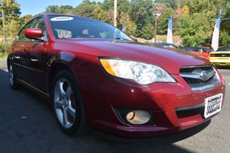 2009 Subaru Legacy Ltd Waterbury, Connecticut 7