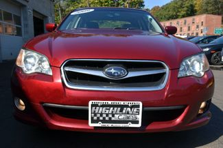 2009 Subaru Legacy Ltd Waterbury, Connecticut 8