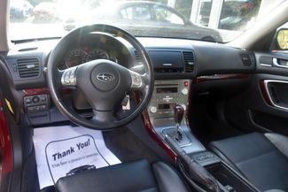 2009 Subaru Legacy Ltd Waterbury, Connecticut 9