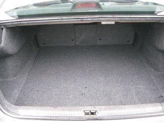 2009 Subaru Legacy Special Edition  city CT  York Auto Sales  in , CT