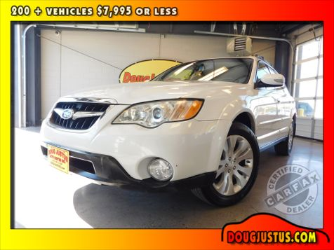 2009 Subaru Outback 3.0R Ltd in Airport Motor Mile ( Metro Knoxville ), TN