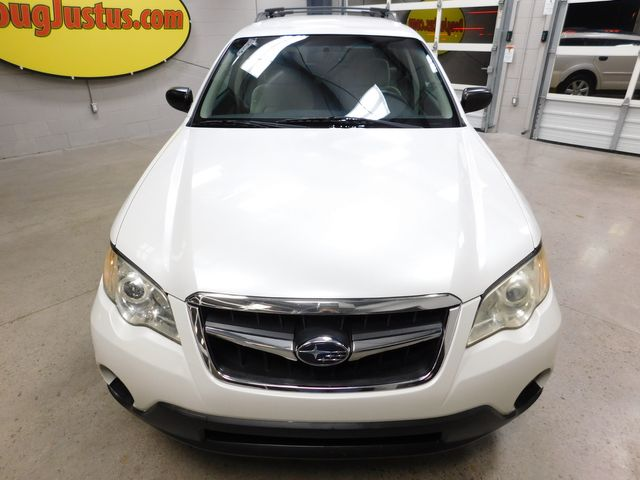 2009 Subaru Outback Special Edtn in Airport Motor Mile ( Metro Knoxville ), TN 37777