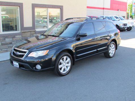 2009 Subaru Outback AWD Special Edtn in , Utah