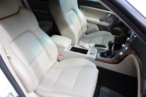 2009 Subaru Outback XT Limited | Charleston, SC | Charleston Auto Sales in Charleston, SC