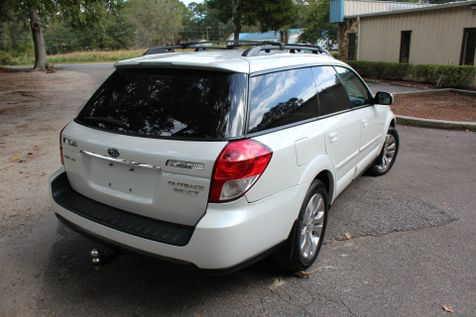 2009 Subaru Outback XT Limited | Charleston, SC | Charleston Auto Sales in Charleston, SC