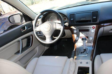 2009 Subaru Outback Limited   Charleston, SC   Charleston Auto Sales in Charleston, SC