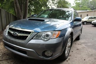 2009 Subaru Outback XT Limited in Charleston, SC 29414
