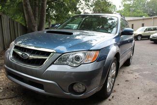 2009 Subaru Outback XT Limited in Charleston, SC 29414