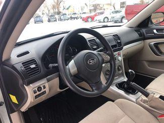 2009 Subaru Outback Special Edtn  city ND  Heiser Motors  in Dickinson, ND