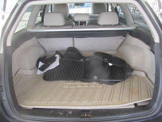 2009 Subaru Outback Ltd Gardena, California 11
