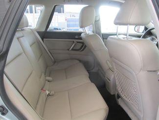 2009 Subaru Outback Ltd Gardena, California 12