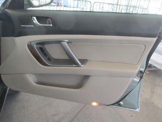2009 Subaru Outback Ltd Gardena, California 13