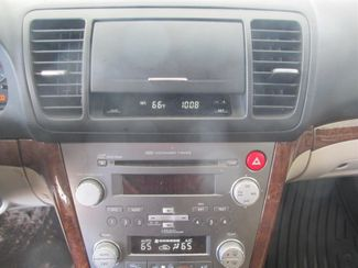2009 Subaru Outback Ltd Gardena, California 6