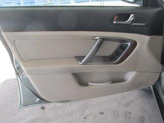 2009 Subaru Outback Ltd Gardena, California 9