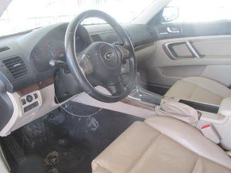 2009 Subaru Outback Ltd Gardena, California 4