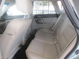 2009 Subaru Outback Ltd Gardena, California 10