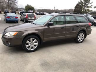 2009 Subaru Outback 25i Special Edition Imports and More Inc  in Lenoir City, TN