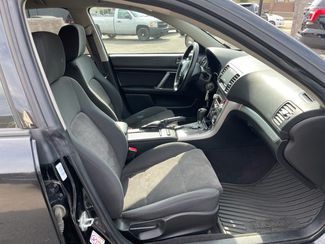 2009 Subaru Outback Special Edtn  city Wisconsin  Millennium Motor Sales  in , Wisconsin