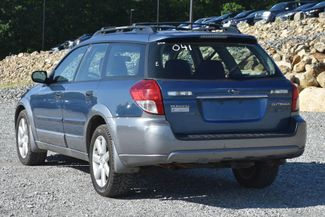 2009 Subaru Outback Special Edtn Naugatuck, Connecticut 2