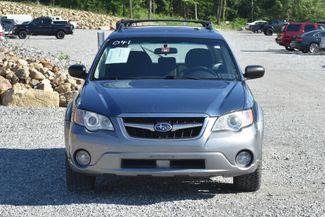 2009 Subaru Outback Special Edtn Naugatuck, Connecticut 7
