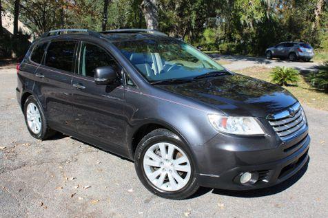 2009 Subaru Tribeca 7-Pass Limited w/DVD/Nav   Charleston, SC   Charleston Auto Sales in Charleston, SC