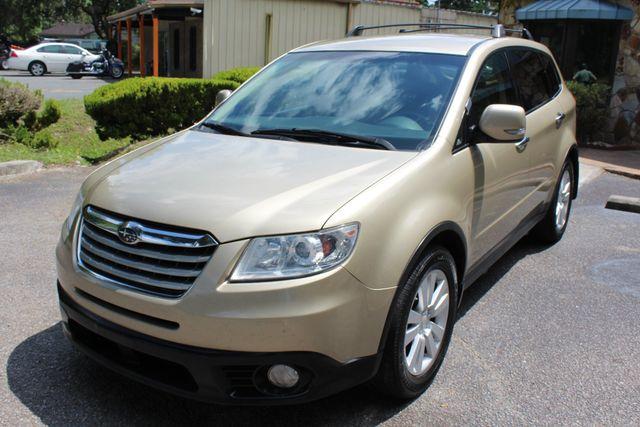 2009 Subaru Tribeca 5-Pass Limited