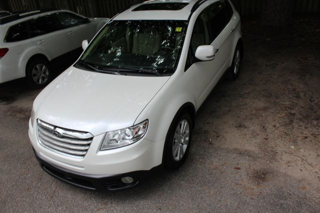 2009 Subaru Tribeca Limited w/Nav in Charleston, SC 29414
