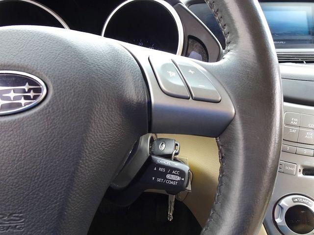 2009 Subaru Tribeca 7-Pass Special Edition Madison, NC 15