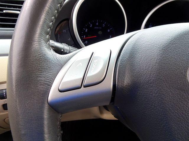2009 Subaru Tribeca 7-Pass Special Edition Madison, NC 16