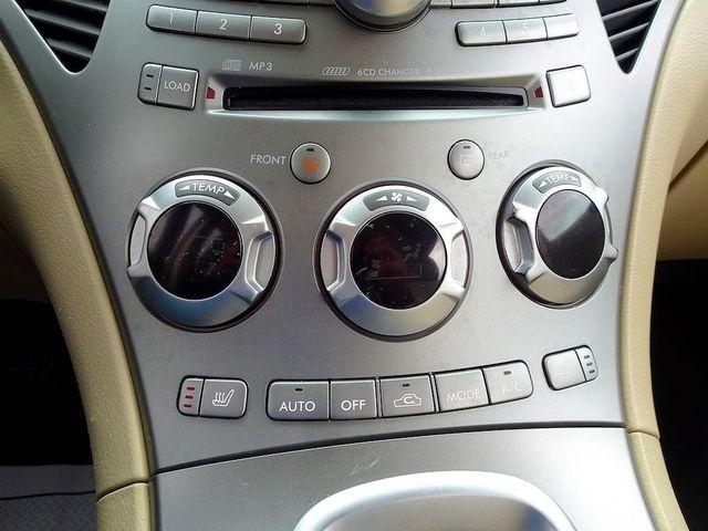 2009 Subaru Tribeca 7-Pass Special Edition Madison, NC 20