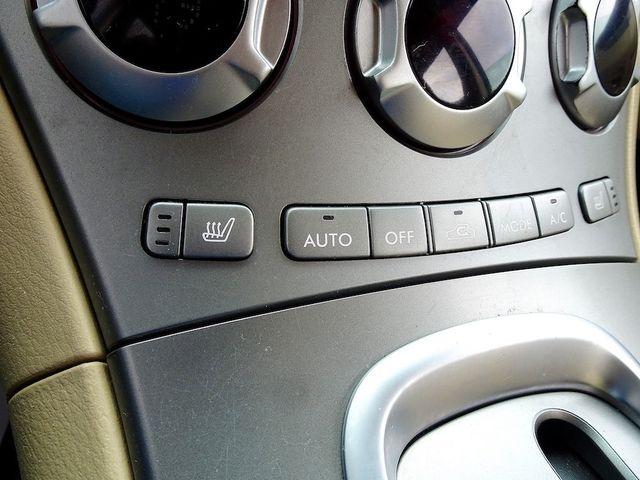 2009 Subaru Tribeca 7-Pass Special Edition Madison, NC 21