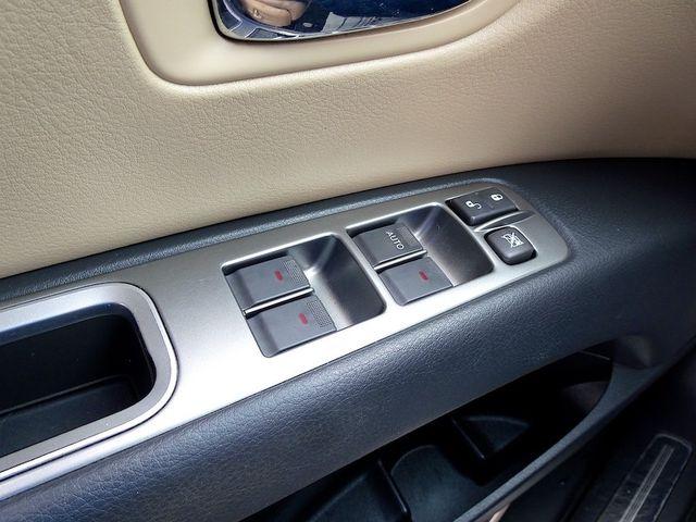 2009 Subaru Tribeca 7-Pass Special Edition Madison, NC 23