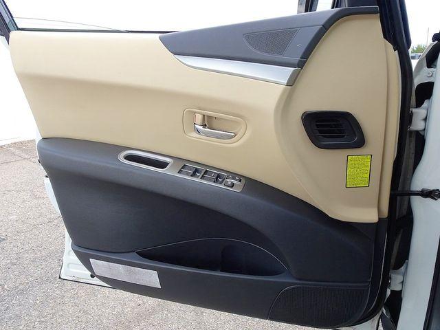 2009 Subaru Tribeca 7-Pass Special Edition Madison, NC 24