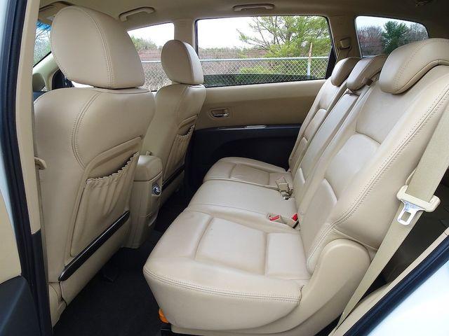 2009 Subaru Tribeca 7-Pass Special Edition Madison, NC 29