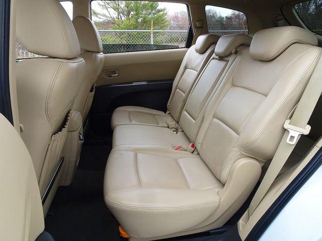 2009 Subaru Tribeca 7-Pass Special Edition Madison, NC 30
