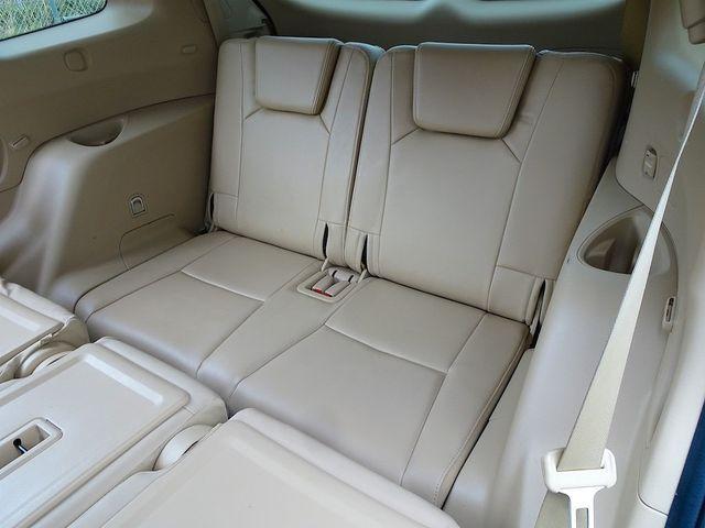 2009 Subaru Tribeca 7-Pass Special Edition Madison, NC 31
