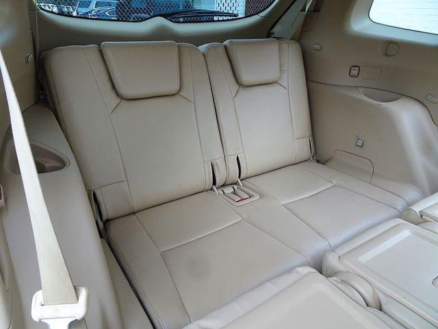 2009 Subaru Tribeca 7-Pass Special Edition Madison, NC 32
