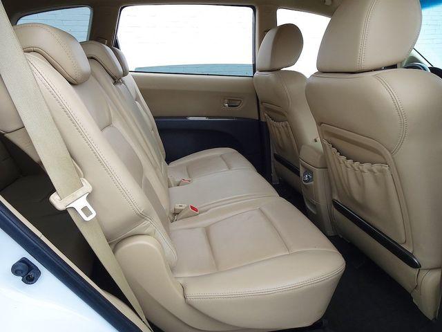 2009 Subaru Tribeca 7-Pass Special Edition Madison, NC 34