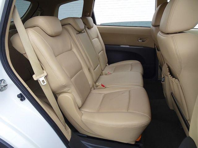 2009 Subaru Tribeca 7-Pass Special Edition Madison, NC 35