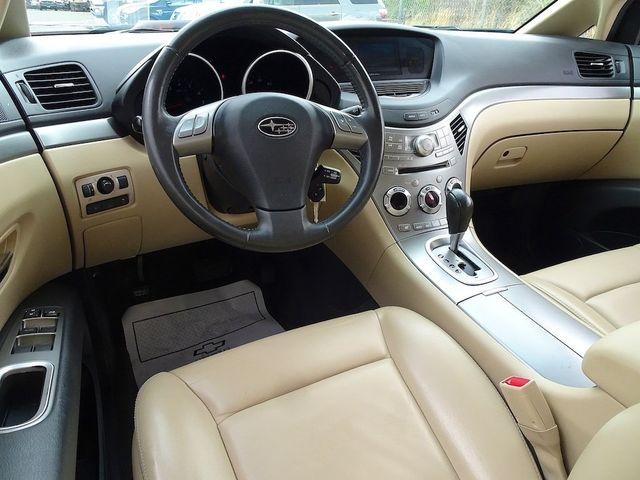 2009 Subaru Tribeca 7-Pass Special Edition Madison, NC 38