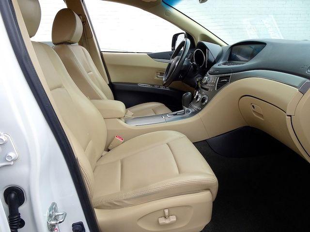 2009 Subaru Tribeca 7-Pass Special Edition Madison, NC 41