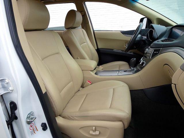 2009 Subaru Tribeca 7-Pass Special Edition Madison, NC 42