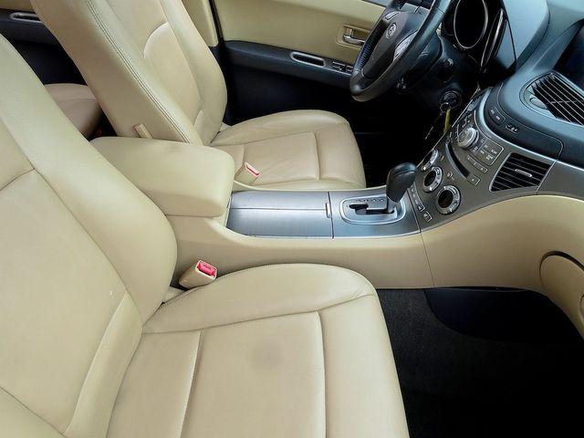 2009 Subaru Tribeca 7-Pass Special Edition Madison, NC 44