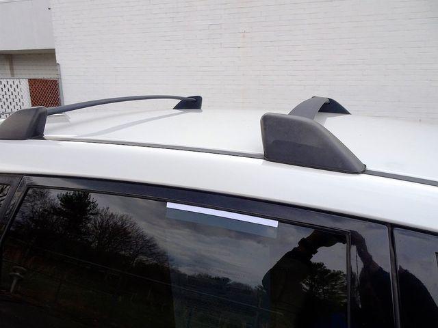 2009 Subaru Tribeca 7-Pass Special Edition Madison, NC 45