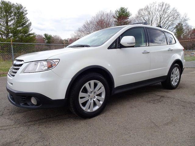 2009 Subaru Tribeca 7-Pass Special Edition Madison, NC 6