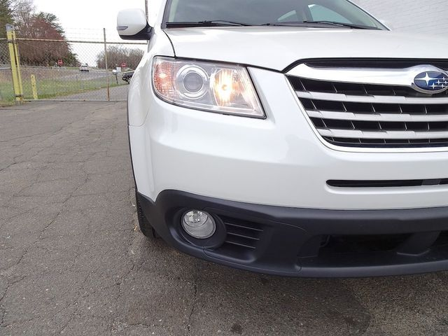 2009 Subaru Tribeca 7-Pass Special Edition Madison, NC 8