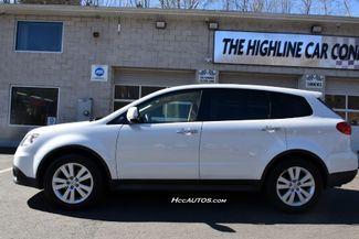 2009 Subaru Tribeca 7-Pass Special Edition Waterbury, Connecticut 1