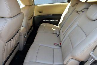 2009 Subaru Tribeca 7-Pass Special Edition Waterbury, Connecticut 10